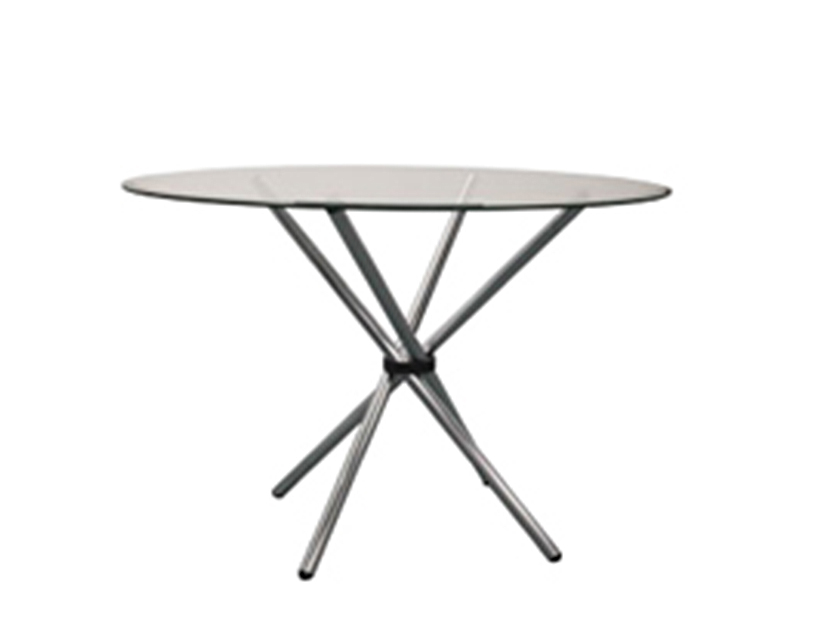 Amazing 42 Inch Round Glass Table Exhibitors Service Network Machost Co Dining Chair Design Ideas Machostcouk